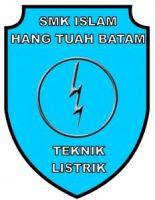 Logo-Listrik-232x300-1.jpg