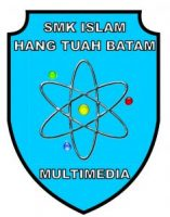 Logo-Multimedia.jpg